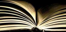 Tisk knjig s trdo vezavo